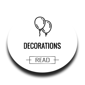 DECORATIUNI
